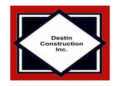 destin_construction